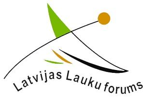 LLF forums