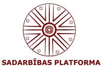 Sadarbības platforma