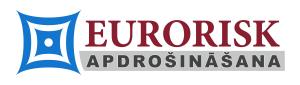 Eurorisk Agro