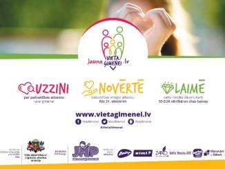 Vieta_gimenei_plakats_horizontals