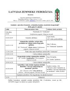 Seminars_Pieredzes brauciens_DK_15.10.2018_labots-page0001 (2)