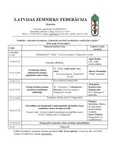 Seminars_Pieredzes brauciens_DK_23.11.2018-page0001
