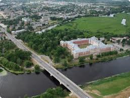jelgava1