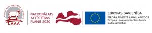 logo_macibas