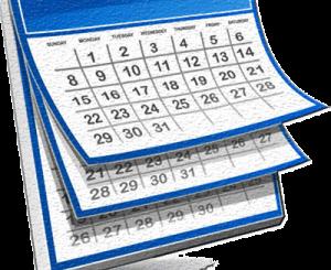 kalendars-300x300